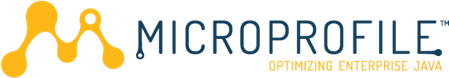 MicroProfile Logo