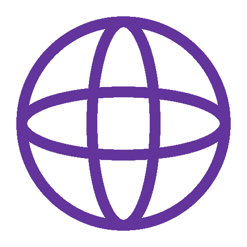 WebSphere Liberty logo
